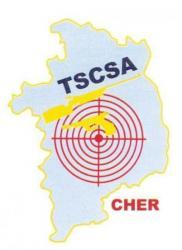 Logo-TSCSA-2.jpg