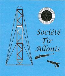 ST Allouis